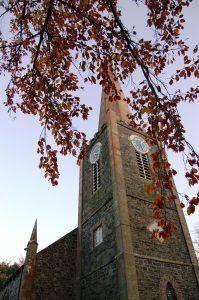 BPC 3 Nov 2008 (18)