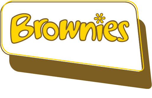 brownies-pic