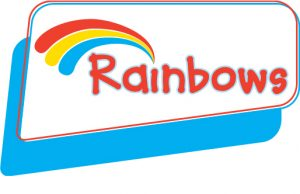 rainbows pic